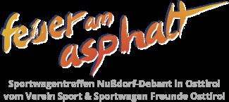 feueramasphalt.com