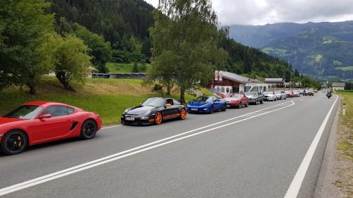 sportwagentreffen-2020